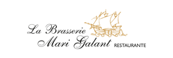 Mari Galant La Brasserie